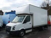 Man and van house removal Weybridge - Woking-chertsey-chobham-egham-ascot-bagshot-lightwater