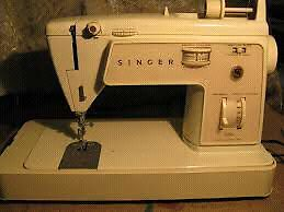 All Brand name sewing machines- Brother, singer, Kenmore ect