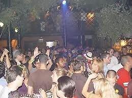 Fun Bollywood Party lady Dj / Birthday Party Dj /Last minute Party dj/ bhangra dj / Bollywood dj