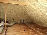 Mold & Asbestos Removal & Demolition from Certified Profesionals