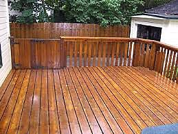 ✏Deck Staining 613*720*9358