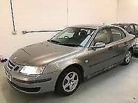 Breaking 2003 SAAB 95 estate, 93 saloon, 93 convertible, call for parts availability.