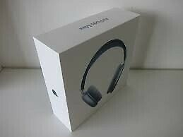 Boxed Sealed Brand New Apple Airpods Max
