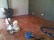 Tile and Grout Cleaning & Sealing, Broadbeach Waters Gold Coast City Preview