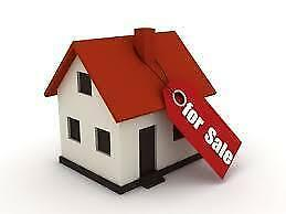Properties FOR SALE in Whitchurch-Stouffville - York