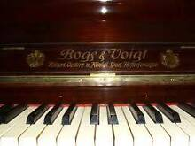 Piano for sale (Brisbane Piano Tuning and repairs) Alexandra Hills Redland Area Preview