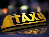 Wolverhampton - Birmingham Plated Taxis TO HIRE from £150 p/week Diesels passat private hire rental