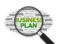 Business Plan Help