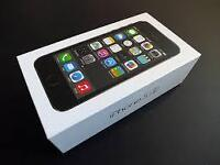 LOOKING TO BUY HTC, SAMSUNG, IPHONE4,5,5S CALL 5148148677