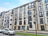 Beautiful 2-bed furnished apartment available in Waterfront Gait, Edinburgh from 2/12 *Great Locale*