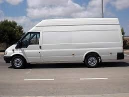 GP REMOVALS YORK **FULLY INSURED** CHEAP EXPERIENCED MAN AND VAN HIRE 07731329227