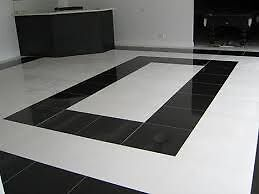 Tiler in brisbane and gold coast from 20$/m2