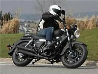See The Biggest Range of 50cc, 125cc Scooters & Bikes **FINANCE & CBT ARRANGED**