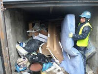 DIRT CHEAP ♻️RUBBISH REMOVALS♻️ house,flat,bedroom,room,clearances,to let,to rent,sofa,man van,skip,