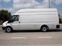 GP REMOVALS WAKEFIELD **FULLY INSURED** CHEAP EXPERIENCED MAN AND VAN HIRE 07731329227