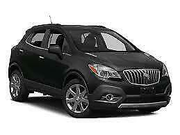 2015 Buick Encore AWD CUIR TOIT MAGS