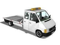Vehicle Recovery & Transportation - £1 A Mile - No Call Out Fee - Leicester Based