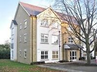 2 Bed flat to rent near Maidstone Hospital All Bills Inc Short term let