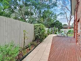 Very large room/office fully furnished Thornleigh Hornsby Area Preview