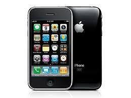 iPhone 3G 32GB for Rogers in Excellent Shape