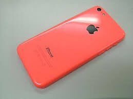 Iphone 5 c in Pinkin Newcastle, Tyne and WearGumtree - Iphone 5 c in Pink. Excellent condition no scratches no marks looks like fresh out the box. With charger,headphones,Cover and box. as new on t mobile network easy opened. No offers,no swaps,no deals, will knock £5 off for travel if coming long way