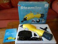 J M L SteamBee