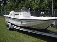 Outdoor Storage  Recreational Vehicles, Boats, Trailers