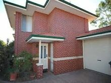 BREAK LEASE - 7 week or 12 month AVAILABLE 27th MAY (sooner neg.) Tuart Hill Stirling Area Preview
