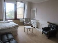 2 rooms to let with council tax and communal are electricity included in rent