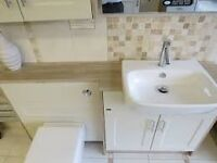 Bathroom and Kitchen Fitters