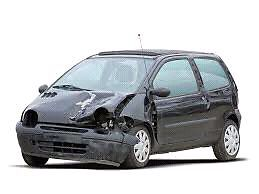 We pay the highest amount of cash for your scrap car