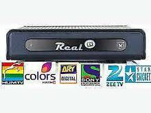 Real TV Ultra HD Live tv Melbourne CBD Melbourne City Preview