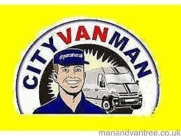 HIRE ME CHEAP MAN AND VAN REMOVALS LIVERPOOL JUST CALL KEITH FAST RELIABLE SERVICE