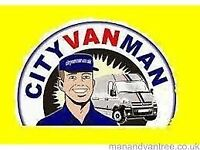 CHEAP MAN AND VAN SERVICES JUST CALL KEITH LIVERPOOL MERSYSIDE Thanks