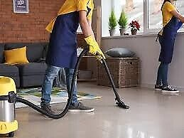 End Of Tenancy Deep Cleaning Egham / Professional Carpet/Oven/Cleaning Company In Egham