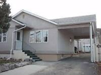 Vernon Bungalow $1520mth NO QUALIFY or ZERO DOWN wQualifying !