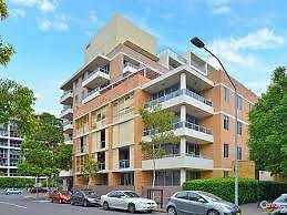 Car parking for rent Waterloo Inner Sydney Preview