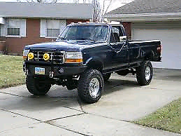 Looking for f150 reg cab.