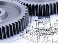 SolidWorks / AutoCAD/Inventor 2D & 3D Designs & Drafting on Part