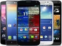IPHONE 6,NEXUS 6, NOTE 5, GALAXY S6, LG G4, HTC ONE M8,XPERIA Z3