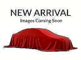 Vauxhall/Opel Zafira 1.9CDTi ( 120ps ) 2007.5MY Design