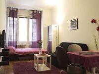 1 bedroom flat in Room 1 Clee Rise, Northampton, NN5