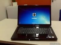 DELL 1545 LAPTOP