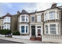 Come and live in the heart of Brixton!! at this price, were practically giving it away!!