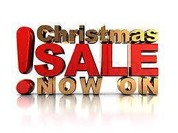 CHRISTMAS SALE NOW ON Bathroom Vanity Toilet - Tapware - Sink Forest Hill Whitehorse Area Preview