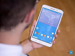 Samsung Galaxy Tab 4 SM-T337A 16GB LTE/4G