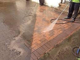 David's,  High Pressure Cleaning Claremont Nedlands Area Preview