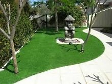 astro turf artificial lawn synthetic grass Ballajura Swan Area Preview