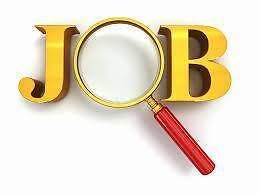 JOB SUBSCRIPTION SERVICE ►BE FIRST TO FIND OUT AND BE HIRED FIRST Adelaide CBD Adelaide City Preview