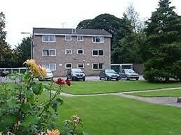 1 Bedroom Flat, Norton. Sheffield. Private off road parking. Near to St James Retail Park